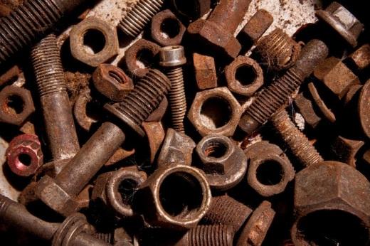13693scrap_metal_waste