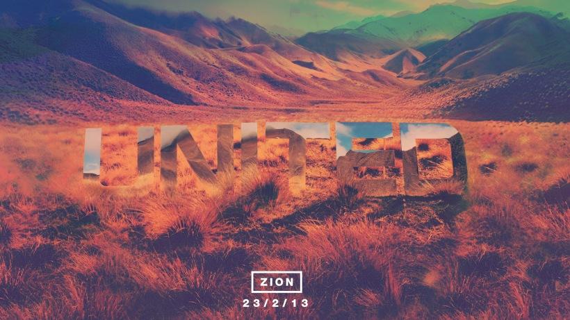 Zion-Wallpaper-1366x768