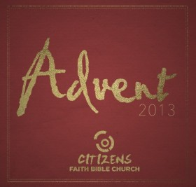 Advent_2013 copy