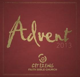 Advent_2013 copy