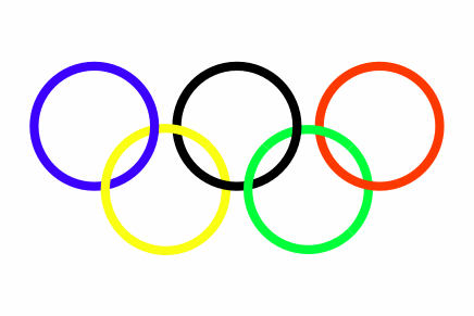 olympicflag_color