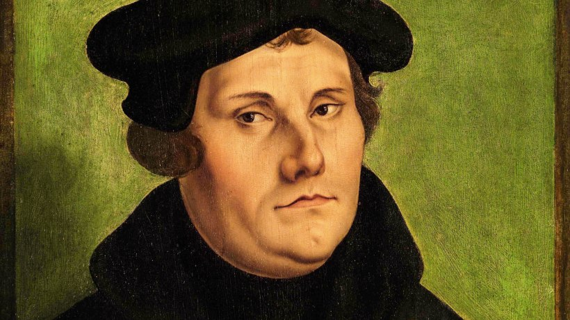 2000fall_martin-luther-the-fearful-philosopher_1920x1080.jpg