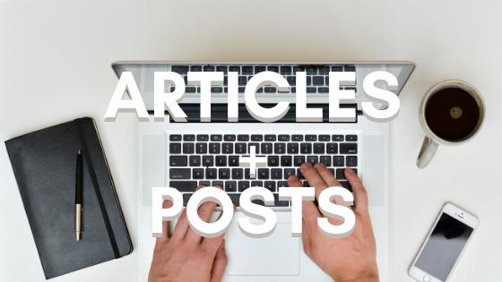 Blogging Tips LinkedIn Post Header.png